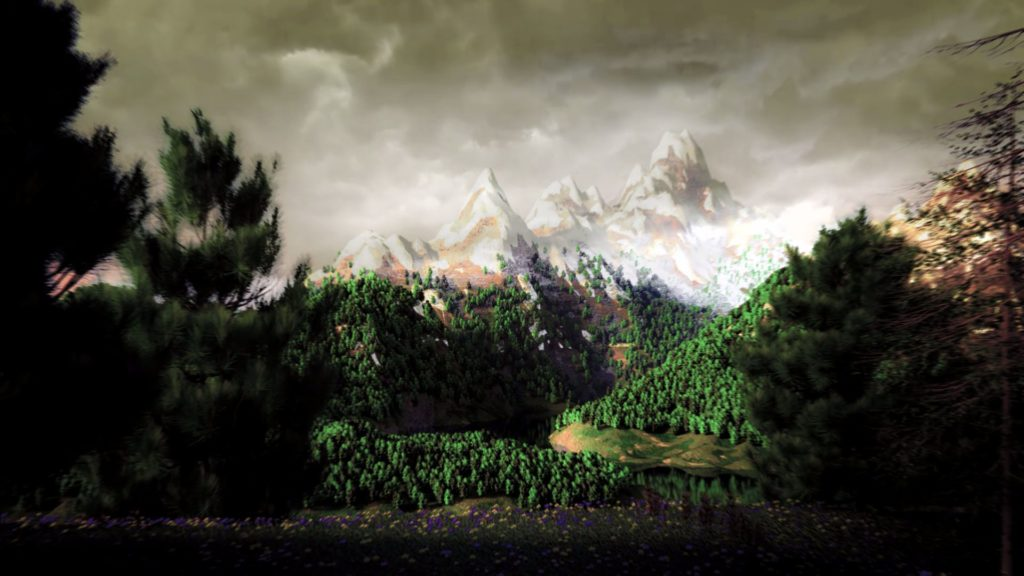 This image has an empty alt attribute; its file name is 2019_03_01_Clip-03-Storm-Brewing-in-Mountains-1024x576.jpg
